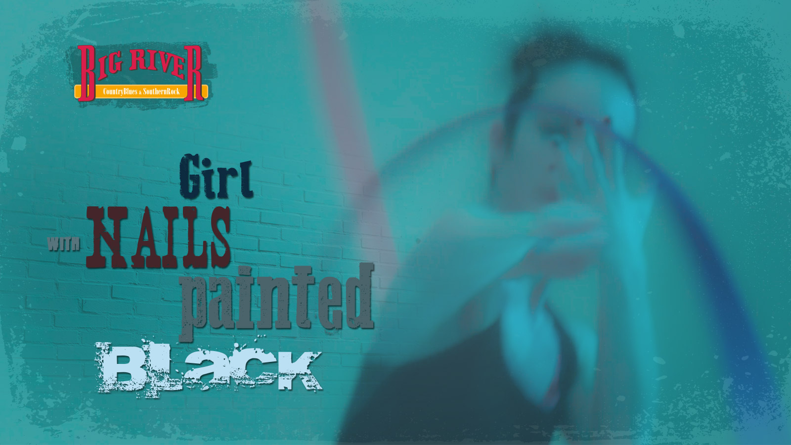 """Recensione video """"Girl With Nails Painted Black"""""""